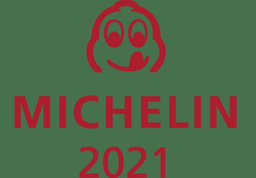 Bib Gourmand Guide Michelin